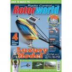 RW-Cover-093