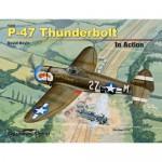 10208-P-47-Thunderbolt-IA-(SC-promo)