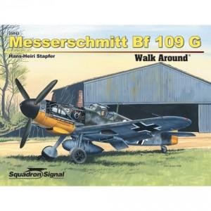 25043-Bf-109-G-WA-(SC-promo)