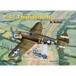 50208-P-47-Thunderbolt-IA-(HC-promo)