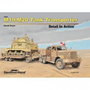 79006-M19-Tank-Transport-(HC-promo)