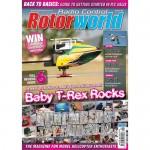 rw-cover-096