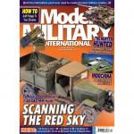 Cover-MMI-097