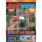 RW-Cover-097