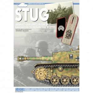 STUG-2