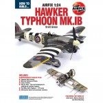 Typhoon-Book-Cover