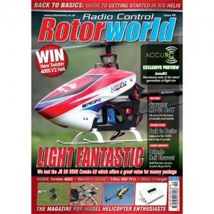 RW-Cover-099