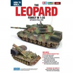 Leopard-Cover