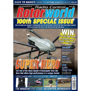 RW-Cover-100