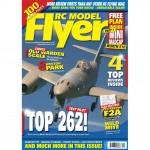 FLYER_SEP14_OFC_REV