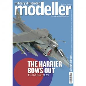 MIM-Issue-041