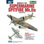 Spitfire-revell
