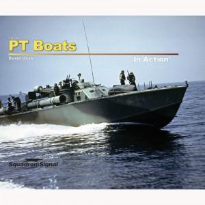 54034-PT-Boats-IA-(HC-promo)