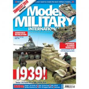 Cover-MMI-102