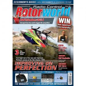 RW-Cover-102