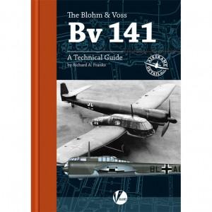 Bv-141-ADH070