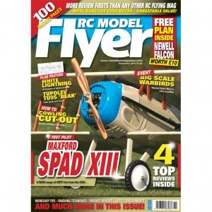 FLYER_NOV14_OFC