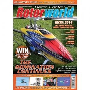 RW-Cover-103