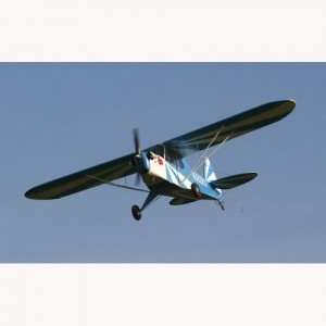 plan493-clipped-wing-piper-cub