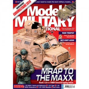 Cover-MMI-104