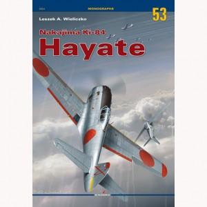 Mo-53-Hayate