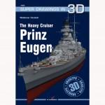 big_3D25_PrinzEugen