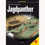 large_PS08-jagdpantherNew