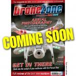 DroneZone-Cover