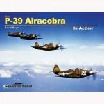 10234-P-39-Airacobra-IA