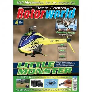 RW-Cover-108