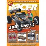 Racer-05