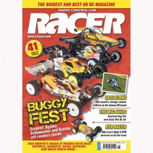 racer-1