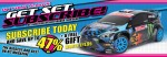 RACER SUBS PUSH WEB BANNER