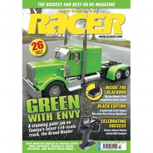 racer-july-1
