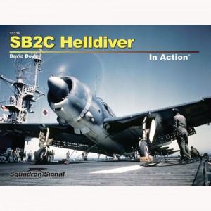10235-SB2C-Helldiver-IA
