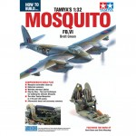 Mosquito-Cover-MockUp