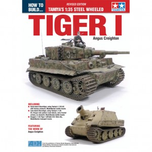NEW-Tiger-Steel-Cover