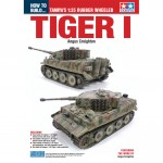 NEW-Tiger-rubber-Cover