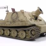 T6 New Sturmtiger a