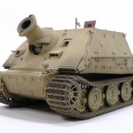 T6 New Sturmtiger c