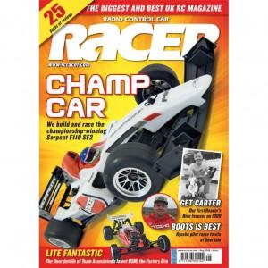racer-aug-15-1