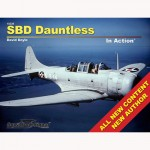 10236-SBD-Dauntless-IA