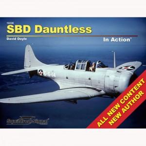 10236-SBD-Dauntless-IA