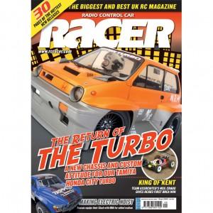 Racer-Sept15