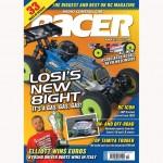 racer-oct