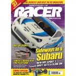 racer-nov-15-1