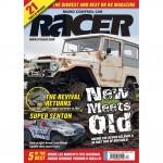 racer-dec-15-1