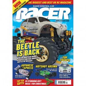 racer-jan16-1