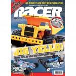 racer 03.16