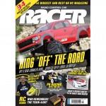 racer-feb-1
